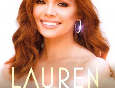 Lauren Chippas